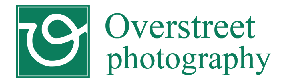 Overstreet Photography